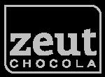 2020-07-06-01-Zeut-Logo