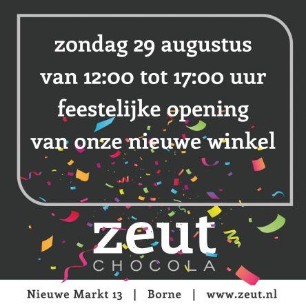 2021-08-23-02-Zeut-Opening-Algemeen